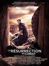 resurrection film